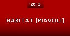 Habitat [Piavoli] (2013) stream