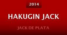 Hakugin Jack (2014)