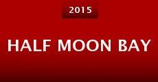 Película Half Moon Bay