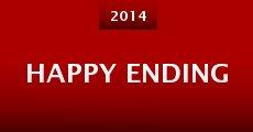 Película Happy Ending