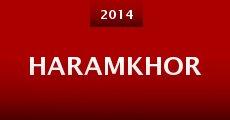 Haramkhor (2014) stream