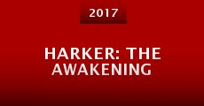 Película Harker: The Awakening