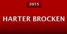 Película Harter Brocken