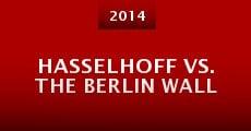 Hasselhoff vs. The Berlin Wall (2014) stream