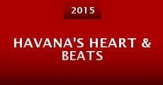Película Havana's Heart & Beats