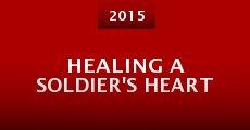 Healing a Soldier's Heart