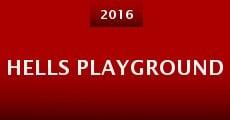 Hells Playground
