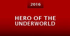 Película Hero of the Underworld