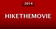 Hikethemovie (2014) stream