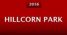 Película Hillcorn Park