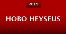 Película Hobo Heyseus