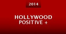 Película Hollywood Positive +