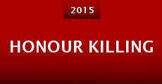 Película Honour Killing