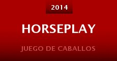 Película Horseplay
