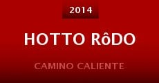 Hotto rôdo (2014) stream
