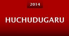 Película Huchudugaru