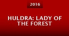 Película Huldra: Lady of the Forest
