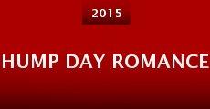 Película Hump Day Romance