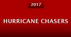 Hurricane Chasers