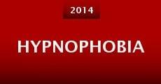 Hypnophobia (2014)
