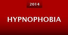 Película Hypnophobia