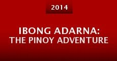 Ibong Adarna: The Pinoy Adventure (2014)
