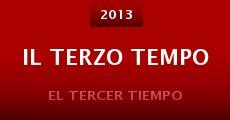 Il terzo tempo (2013)