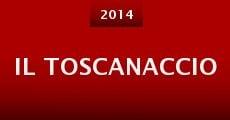 Il Toscanaccio (2014)