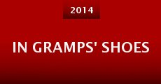 In Gramps' Shoes (2014)