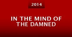 Película In the Mind of the Damned