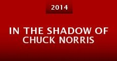 In the Shadow of Chuck Norris (2014) stream