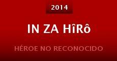 In za hîrô (2014) stream