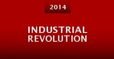 Industrial Revolution (2014)