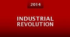 Industrial Revolution (2014) stream