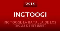 Ingtoogi (2013)