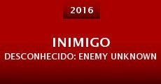 Inimigo Desconhecido: Enemy Unknown (2016)