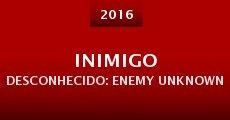 Película Inimigo Desconhecido: Enemy Unknown