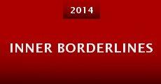 Película Inner Borderlines