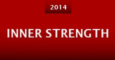 Inner Strength (2014) stream