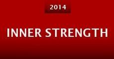 Película Inner Strength