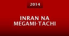 Película Inran na megami-tachi
