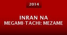 Película Inran na megami-tachi: Mezame