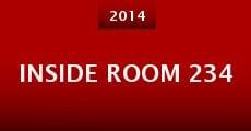 Película Inside Room 234