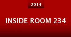 Inside Room 234 (2014) stream