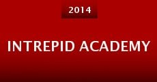 Intrepid Academy (2014)