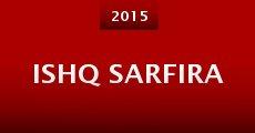 Película Ishq Sarfira