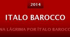 Italo Barocco