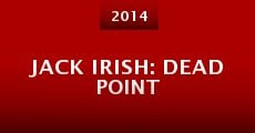 Jack Irish: Dead Point (2014)