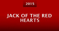 Película Jack of the Red Hearts
