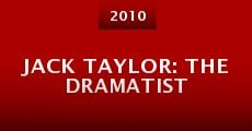 Jack Taylor: The Dramatist (2013)